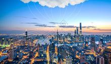 云数据科技图片