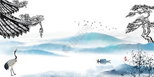 中国传统文化教育图片