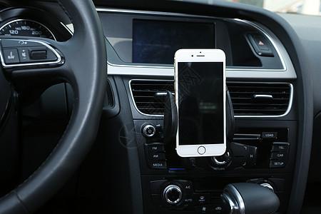 手机支架图片
