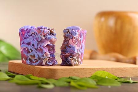 炒菜锅图片