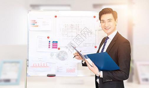市场策划课程图片