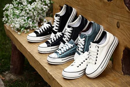 休闲鞋图片_休闲鞋素材_休闲鞋高清图片_摄图网图片