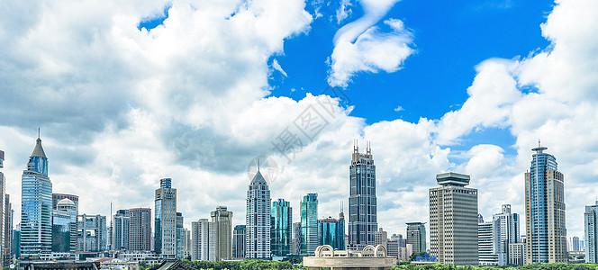 k11高楼建筑图片