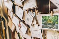 书店环境图片