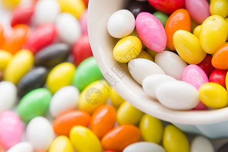 创意糖果图片