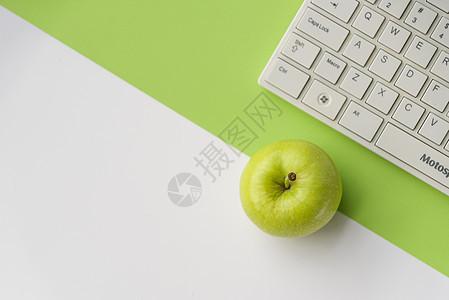 电脑桌面图片