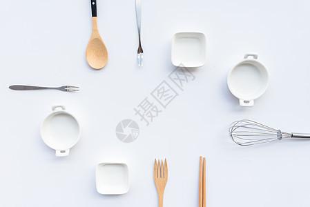 创意厨具图片