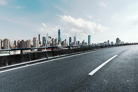 重庆城市路面背景图图片
