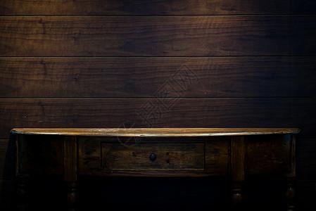 木质书桌图片