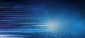 科技地球图片