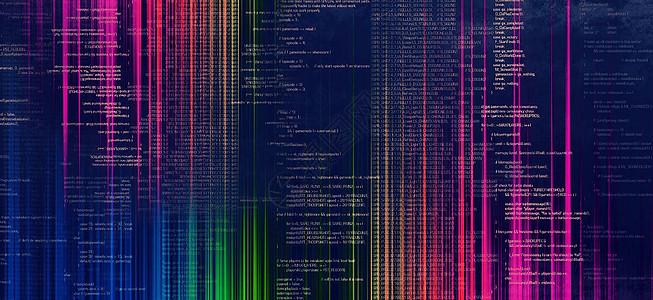 信息数据图片