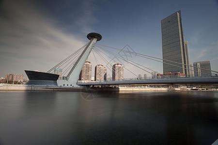 赤峰桥图片