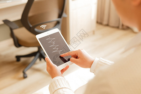 手机智能云图片