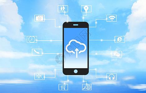 微信支付手机应用图片