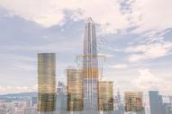 市场货币金融图片