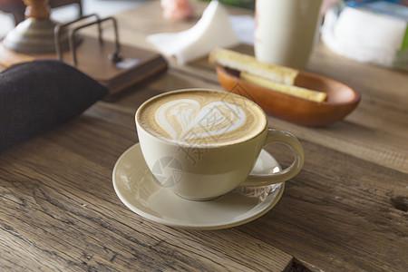 花式咖啡图片