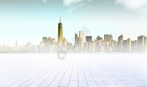 金融建筑图片
