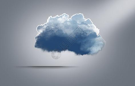 数据云 图片