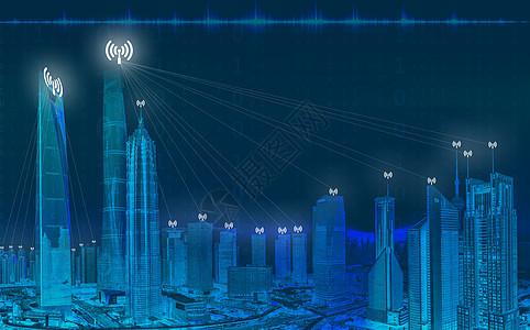 无线生活城图片