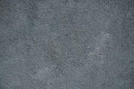 白色砖墙贴图_清水水泥高清图片下载-正版图片500748598-摄图网
