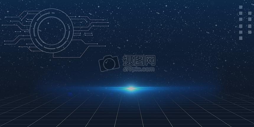 标签: 科技科技感科技背景线条星空星星信息发光星光 显示全部 >>ban