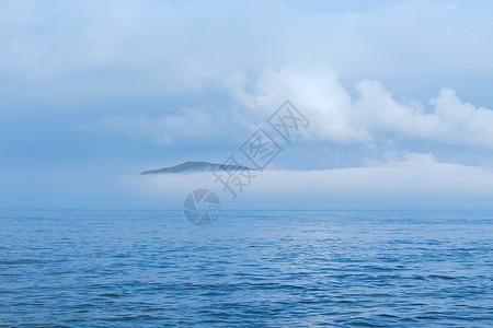 东极岛图片