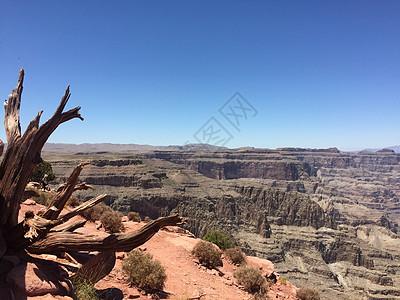 大峡谷图片