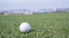 高尔夫图片