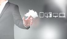 商务网络云科技图片