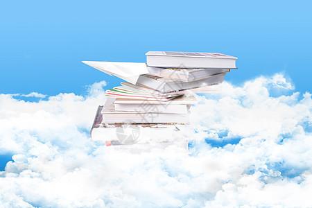 云中书图片