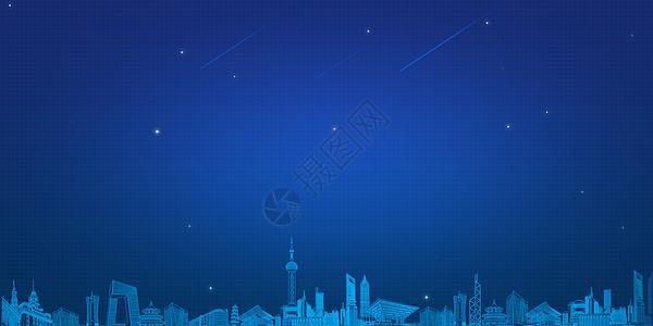 城市科技高清大图图片