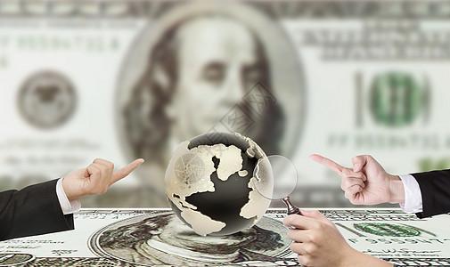 互联网经济图片