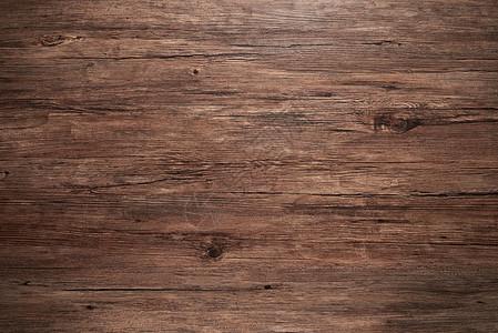 木纹背景纹理图片