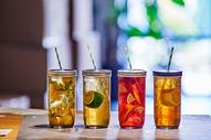 夏日饮品饮料果茶500538275图片