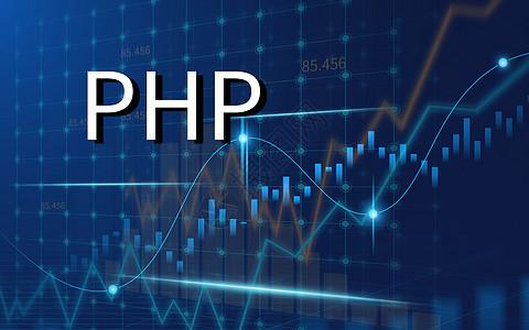 PHP数值图片