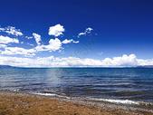 海边景色图片