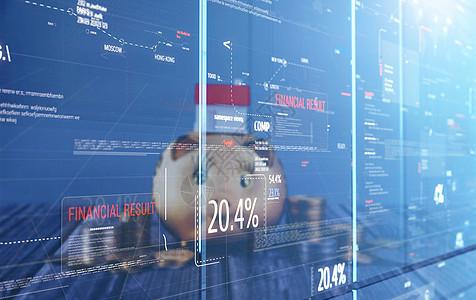 互联网商务金融图片