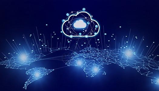 国际化图片