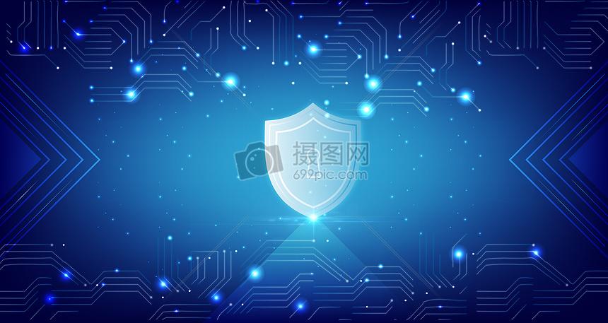 素材的知识产权,上海韩众                         网络科技有限公司