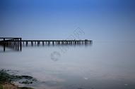 武汉东湖凌波门图片