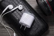 充电电源图片