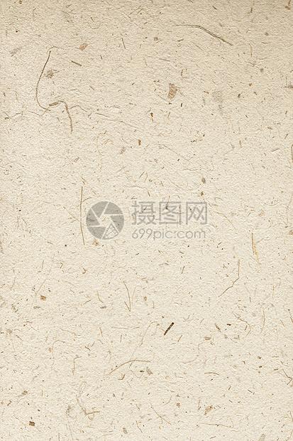 古代书写纸张草纸宣纸纹理纹路底纹粗糙质感图片素材