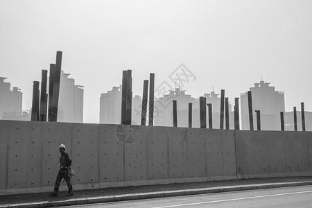 中国城市化进程向现代化发展图片