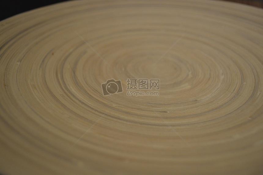 木材螺旋纹图片
