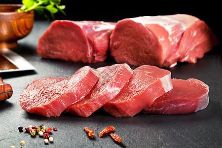 牛肉picture