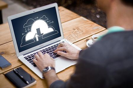 互联网云传输图片