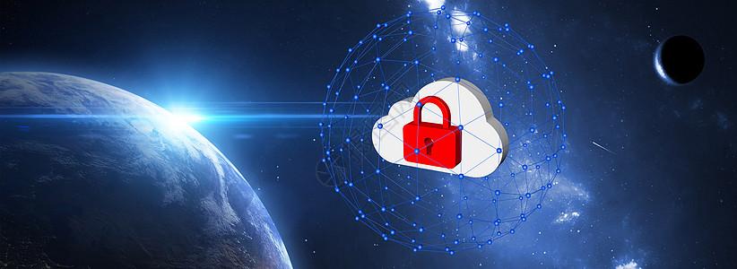 安全科技图片