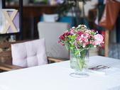 餐厅装饰花瓶图片