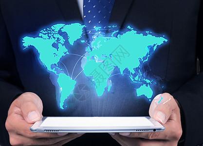 互联网科技图片
