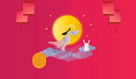 中国元宵节庆典图片